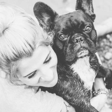 Frustrationstoleranz Teil 4 – Wie kann ich Frust bei meinem Hund reduzieren?