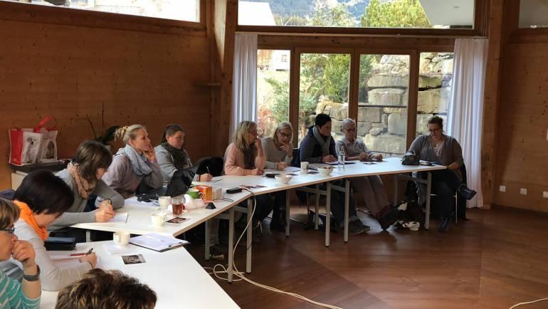 Seminare I Workshops